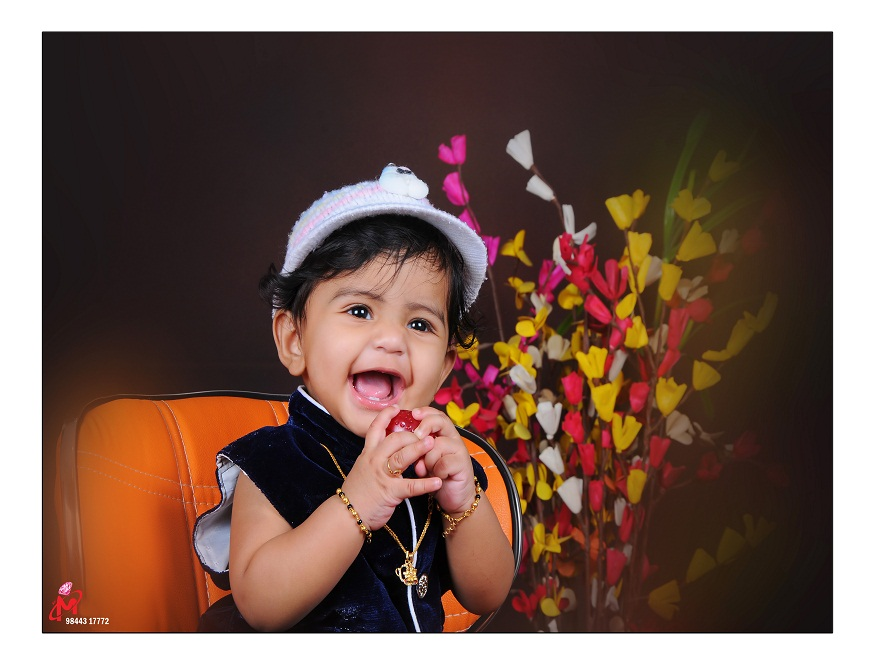 MANIKYA PHOTOGRAPHY
